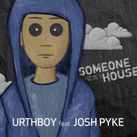 Urthboy - Someone Else's House #AustralianHipHop     #nuerahiphop      #aussiehiphop