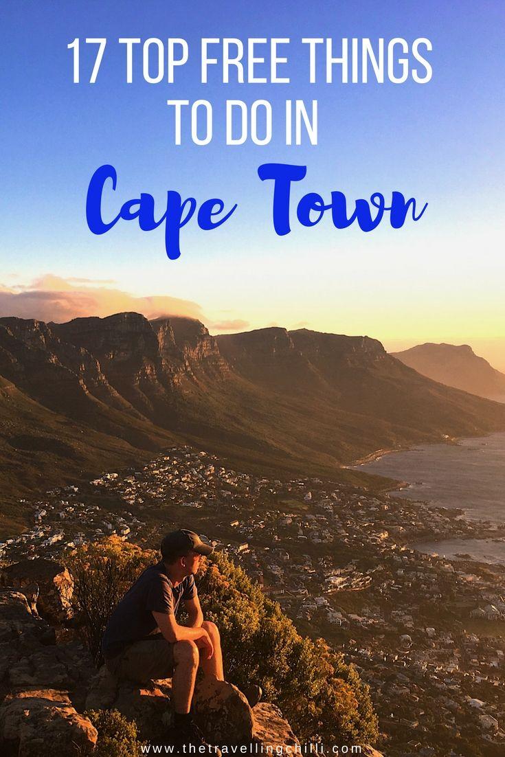 865 best Amazing Africa Travel images on Pinterest | Adventurous ...