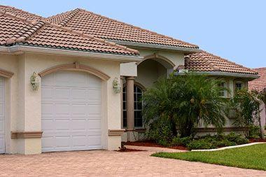 Garage Door Service, Garage Door Installation And Repairs: Broward, Palm  Beach