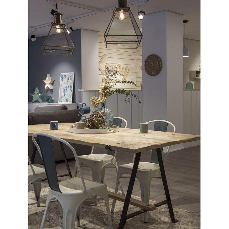 17 mejores ideas sobre muebles de comedor al aire libre en ...