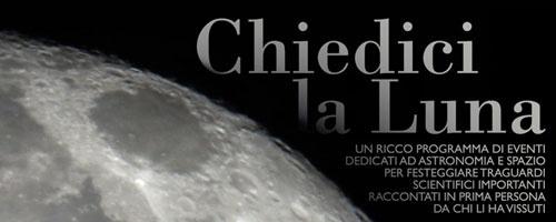 Settimana dell'Astronomia - 1 -> 7 October 2012 - ITALY