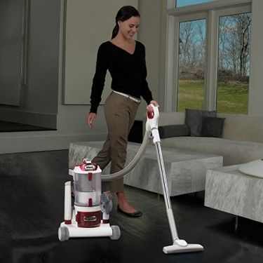 Best Vacuum For Berber Carpet 10 Handpicked Ideas To