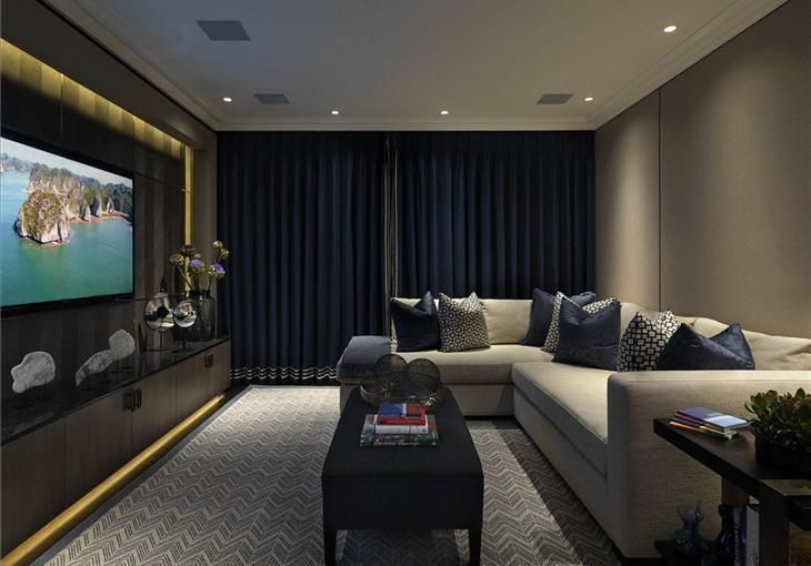 Room Apartments In London