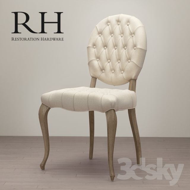 Best 25+ Restoration Hardware Dining Chairs Ideas On Pinterest | Restoration  Hardware Dining Table, Dining Room Chairs And Eclectic Lighting Hardware