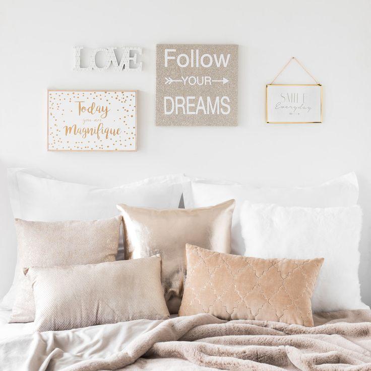 les 25 meilleures id es de la cat gorie miroir maison du. Black Bedroom Furniture Sets. Home Design Ideas