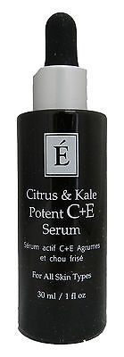 Other Skin Care: Eminence Citrus And Kale Potent C + E Serum 1 Ounce (Unboxed) -> BUY IT NOW ONLY: $54 on eBay!