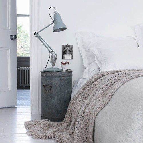54 best Schlafzimmer\/\/ Einrichtung, Ideen images on Pinterest - schlafzimmer einrichten inspirationen