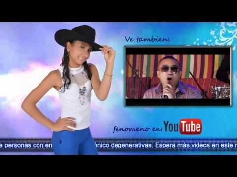 Lorena Quiroga • Somos Culpables - YouTube