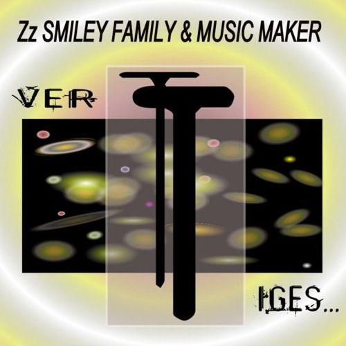 Zz Smiley Family - Prophet's voices