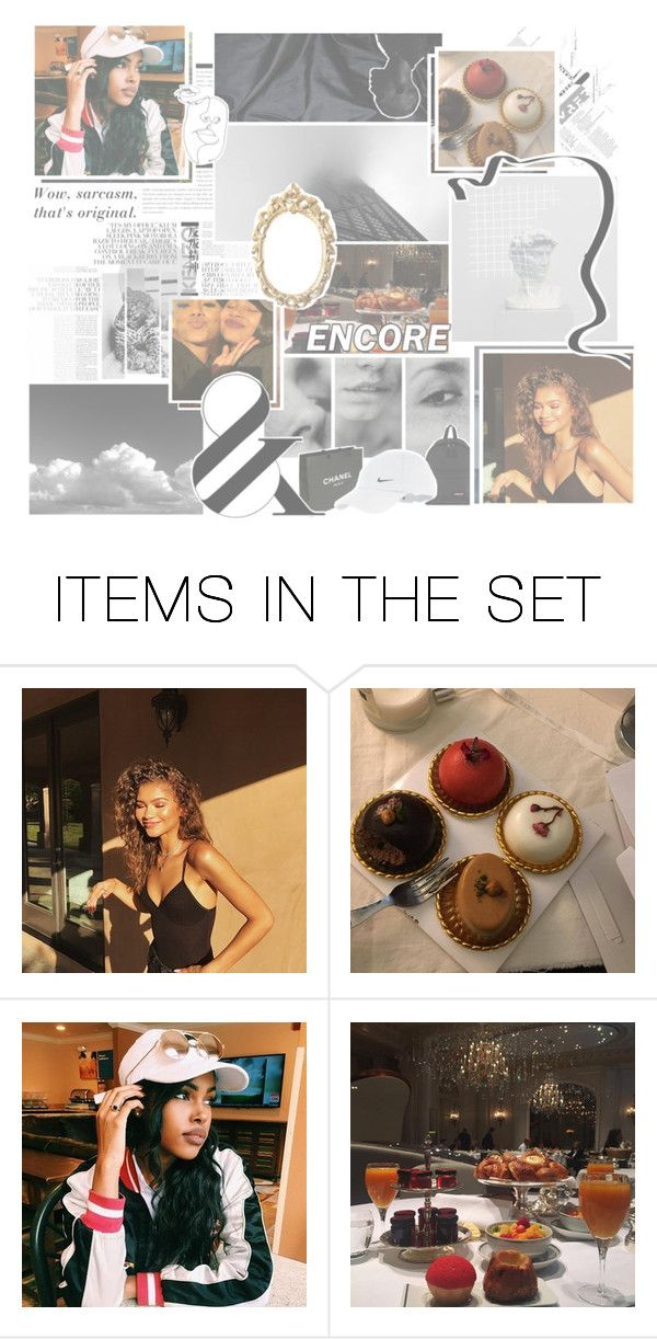 """"""".¿$'; SUPER RICH KIDS"""" by roseified ❤ liked on Polyvore featuring art"""