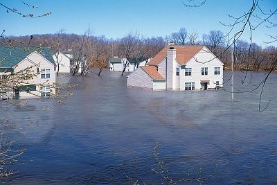 Long Island Flood Insurance