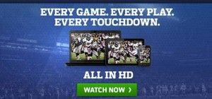 Our service is Bigger Stronger and Faster than any other live online service. Watch Steelers vs Vikings Live Stream Online. NFL HOF Weekend Game 2015 live.
