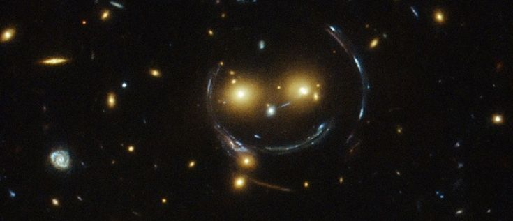 25 best ideas about happy face images on pinterest for Outer space leicester