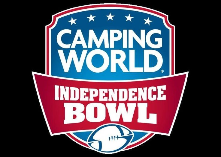 College Football Bowl Season Preview: St. Petersburg, Quick Lane, Independence–It's The Most Wonderful Time Of The Year!