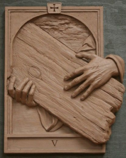 Best images about carved wood relief on pinterest