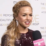 "Video: Rachel Zoe Jokes That Baby Skyler Has Rodger's ""Flippy"" Hair"
