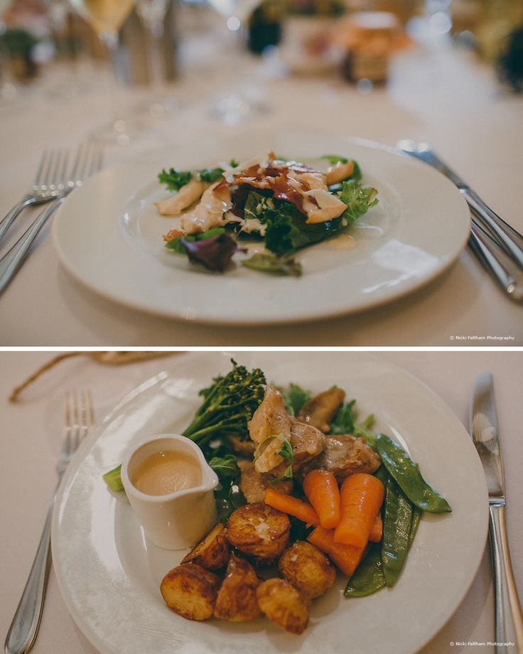 78 Best Nibbles2Nosh Caterers To Upwaltham Barns Images On