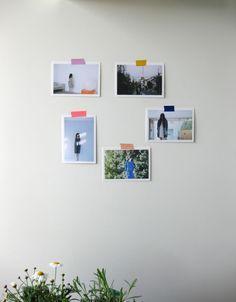 mina perhonen postcards