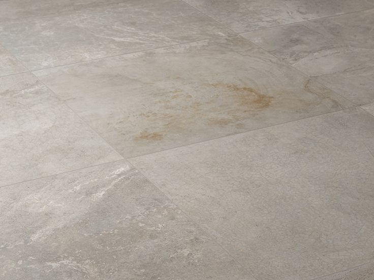 Composto Grigio | Stone Source - floor tile