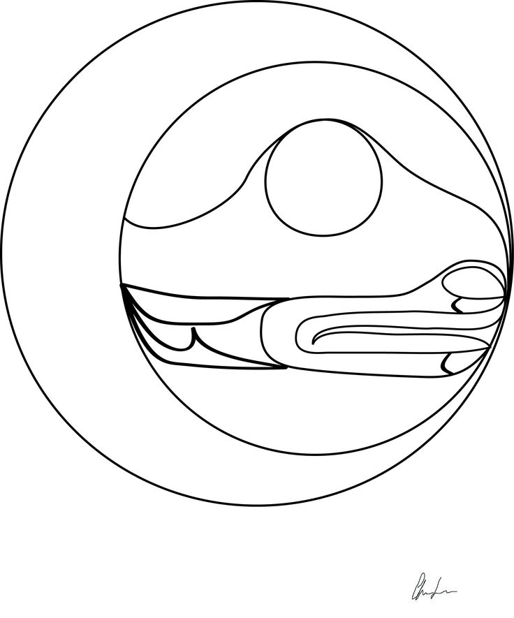 first nations coloring pages - photo#36