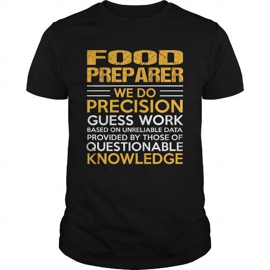 FOOD-PREPARER #casual shirt #red hoodie. TRY  => https://www.sunfrog.com/LifeStyle/FOOD-PREPARER-117516065-Black-Guys.html?68278