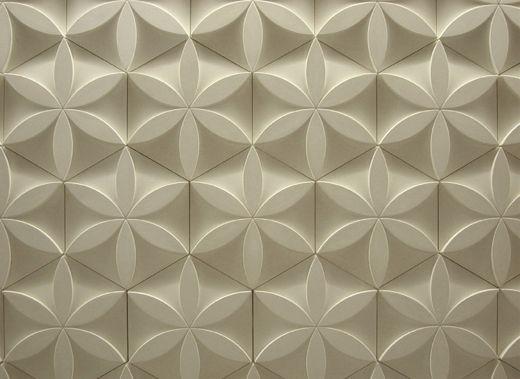 cerámica ceramic azulejo tile flores flowers decoración decoration miraquechulo
