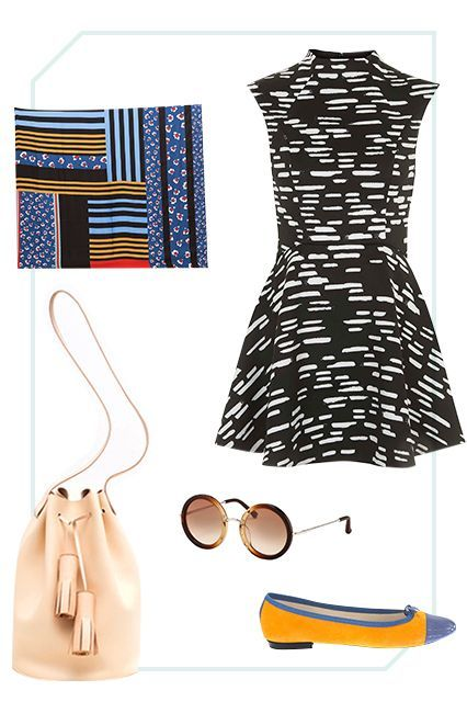 Creative Interview Ideas: 1000+ Ideas About Interview Outfits On Pinterest