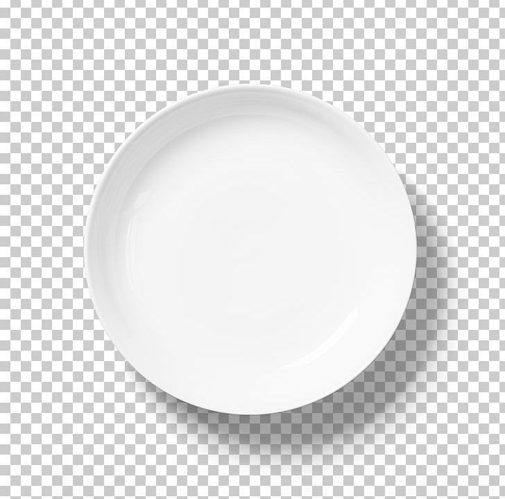 Chelsea White Dinner Plate Cb2 White Dinner Plates Plates Bone China Dinnerware
