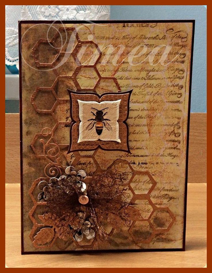 pro včelaře