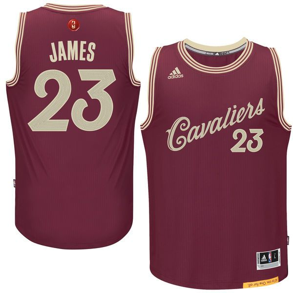 35 best SPECIAL NBA JERSEY images on Pinterest | Basketball ...