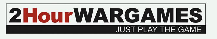 Cardboard Warriors Nepal Charity Bundle New Contributors - http://www.braveadventures.com/news/2015/05/06/cardboard-warriors-nepal-charity-bundle-contributors/