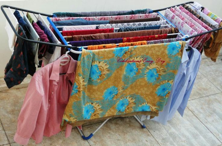 Looking for Cloth Drying Stand With Free Laundry Bag? Buy it at Rs.2,099 from Rediff Shopping today! FREE Shipping for Cloth Drying Stand With Free Laundry Bag & other Home Decor & Furnishings.