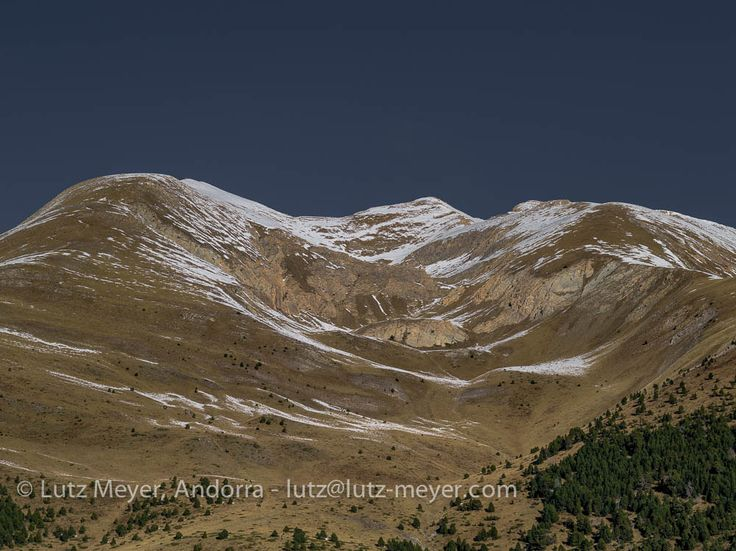 "lutzmeyer posted a photo:  Montaup ""waves"", Canillo parroquia, Vall d'Orient, Andorra, Pyrenees  ---------  Interested in this photo?  This photo is an example of Lutz's Andorra stock-photo collection with actual 100.000+ quality images of Andorra: ""The mystic country with hundreds of questionmarks"". About 10% of these pics are seen here at Flickr.  Yes, meanwhile more than 10.000 of 100.000 andorran pics visable online!  It is the biggest professional image catalog of Andorra from the newer…"