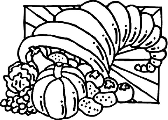 14 best winnie l'ourson images on pinterest - November Coloring Pages Printable