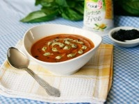 indian-spiced-tomato-lentil-soup-with-basil-yogurt-drizzle/curry ...