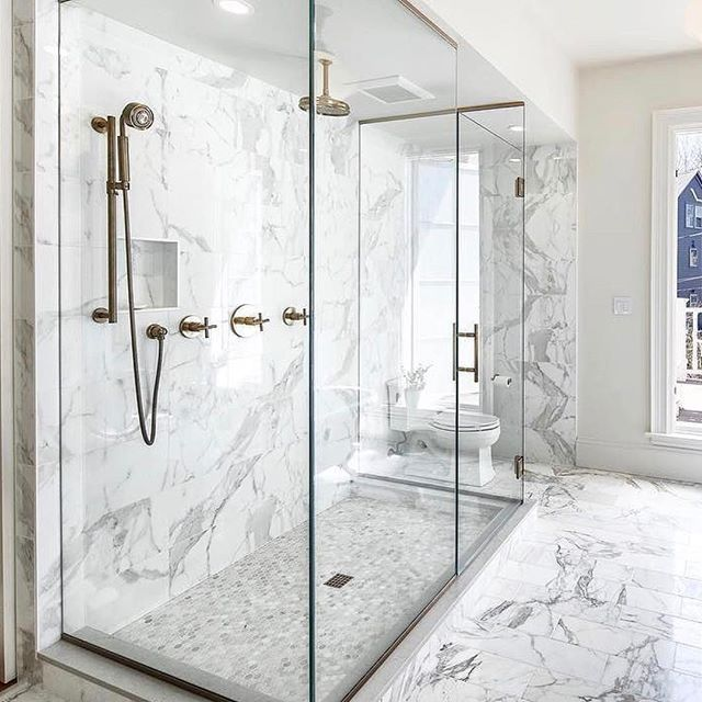 401 Best Images About Tile Ideas For The Home On Pinterest