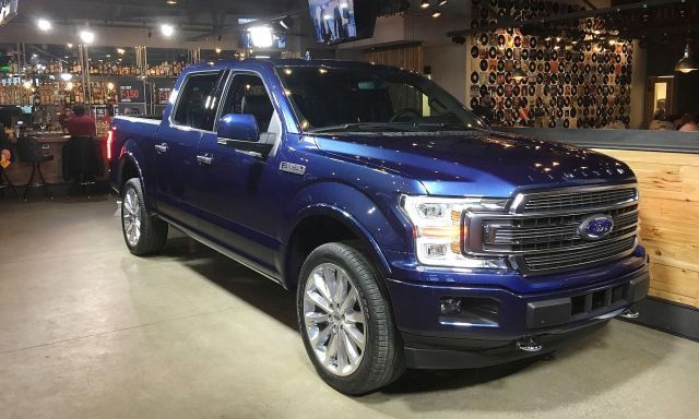 2021 Ford F 150 Rumors News With Images Ford F150 Ford New Cars