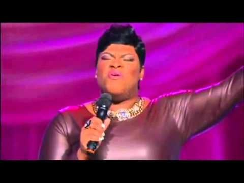 215 best Fill Me Up!!! images on Pinterest | Gospel music, Christian ...