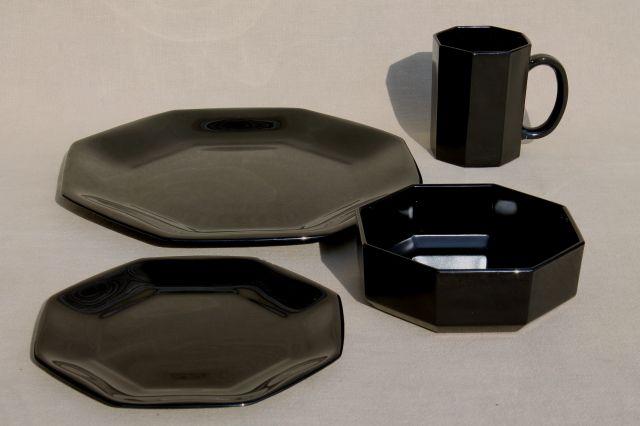 Arcoroc Opal Dinnerware & Arcoroc Dinnerware     Sc 1 St