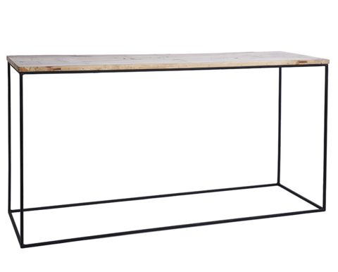 Redding Console Table - Complete Pad ®