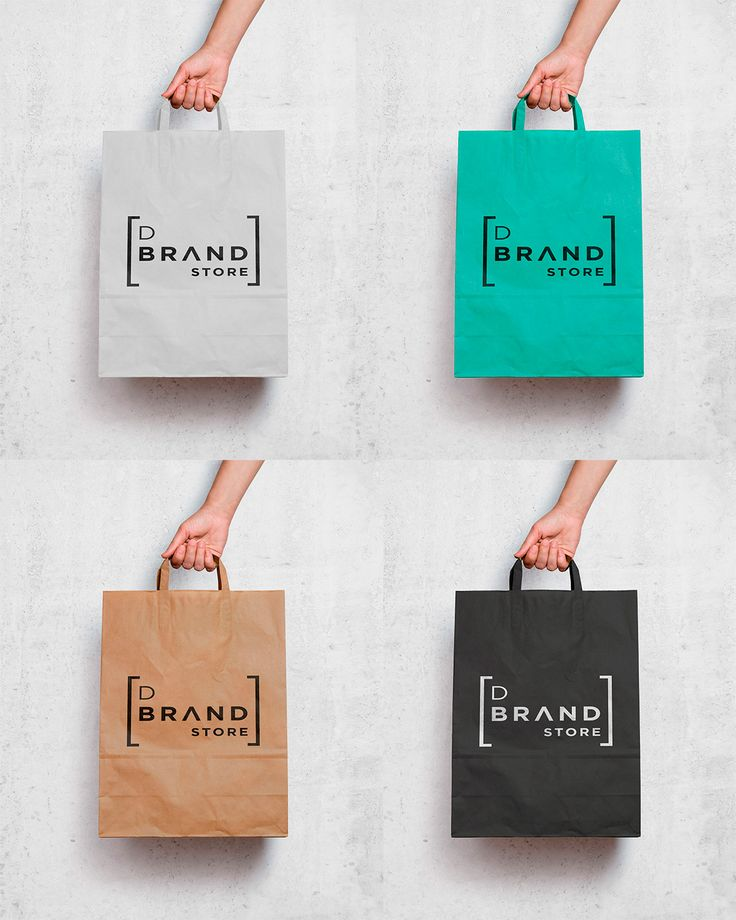17 best D Brand Store | Diseño de Interiores, Branding y Diseño Web ...