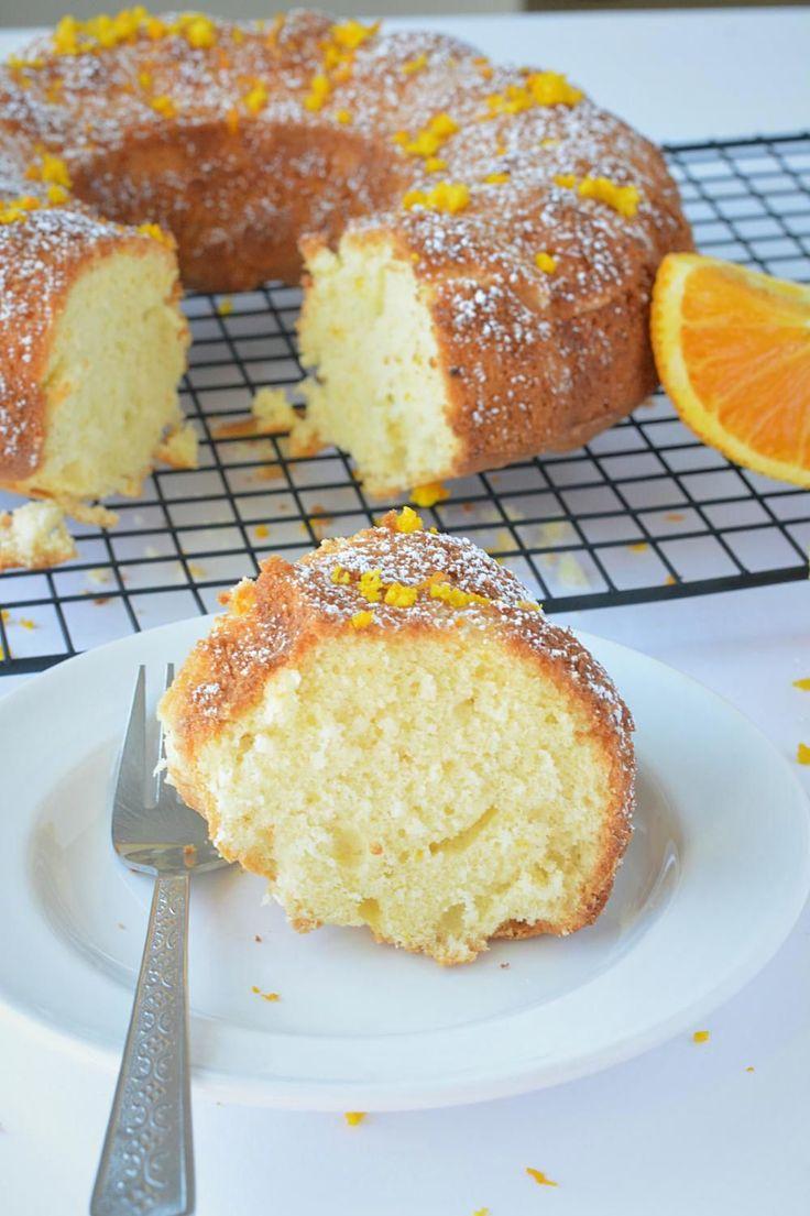 orange-cake-recipe-1