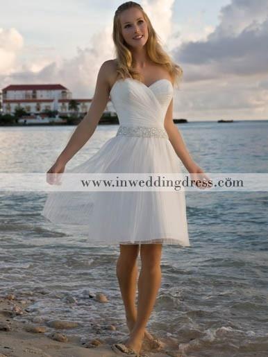 23 best images about after ceremony dress on pinterest wrap dresses the shoulder and cute. Black Bedroom Furniture Sets. Home Design Ideas