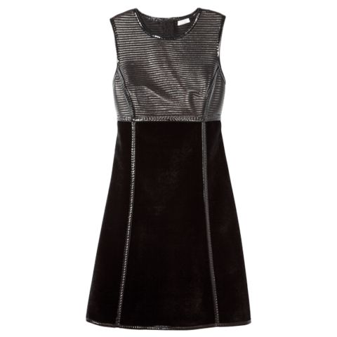 Professional Clothes For Spring   InStyle.com