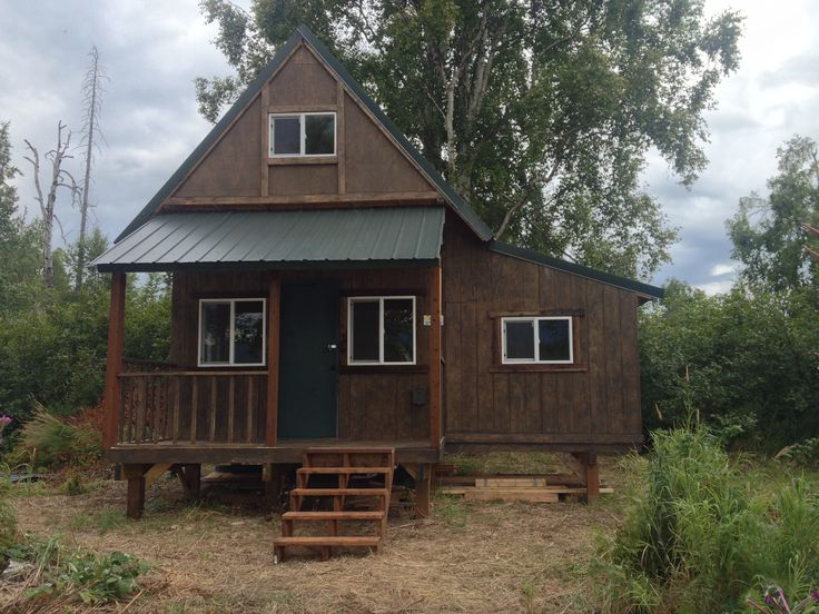 your ratescottonwood gustavus frank host cabin cottonwood cabins in rentals rates alaska