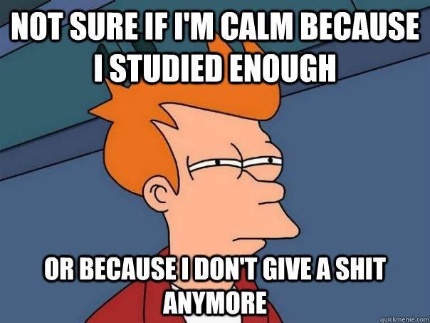b4c4a9732986b2bf927bbc3abc7d4b69 law school memes school humor the 25 best law school memes ideas on pinterest law school