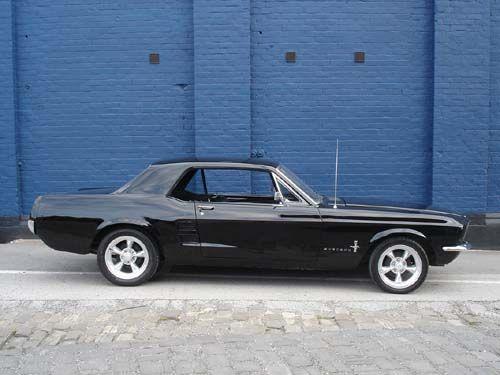 1967 black mustang coupe black 1967 har food dopeness pinterest mustang coupe black mustang and coupe