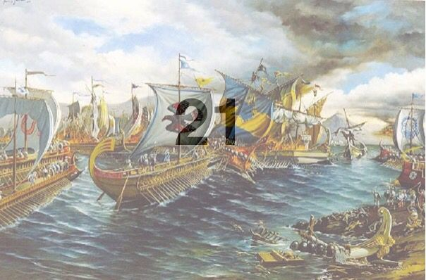 the rise and fall of the greek empire The rise and fall of sparta  he decided to try and free the greek colonies in asia  started to work on reviving its own empire through the secondary athens.