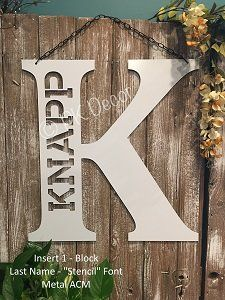 Custom Metal Decorative Signs Extraordinary Best 25 Metal Signs Ideas On Pinterest  Custom Metal Signs Inspiration