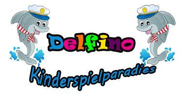 Delfino Kinderspieleparadies